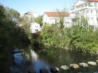 Stadtwehr
