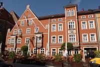Hotel Gasthof Erdinger Weissbräu